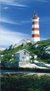 Atlantic Canada sailing Cruises